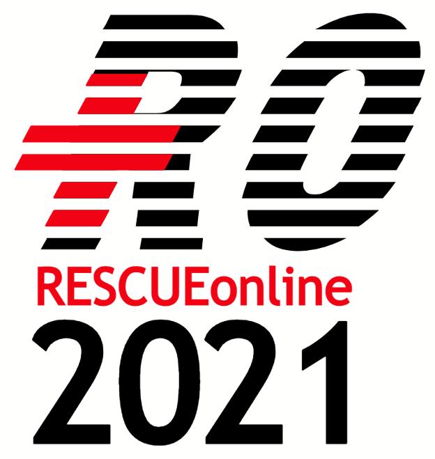 RESCUEonline Logo